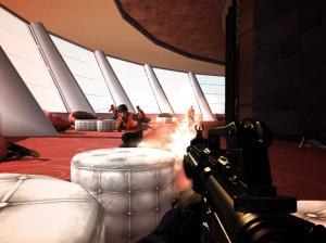 007 Legends - PS3