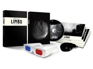 Limbo - PC