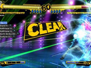 Persona 4 : Arena - Xbox 360
