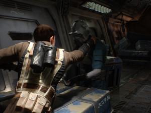 Star Wars 1313 - Xbox 360