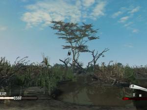 Cabela's Dangerous Hunts 2011 - PS3