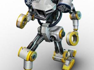 Tekken Tag Tournament 2 - PS3