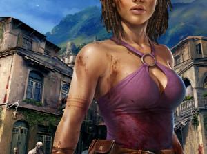 Dead Island : Riptide - Xbox 360