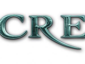 Sacred 3 - PC