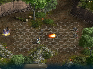 Might & Magic Heroes Online - PC