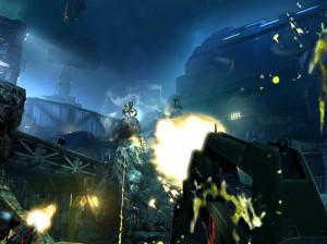 Aliens : Colonial Marines - Xbox 360