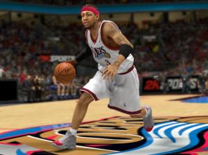 NBA 2K13 - PC