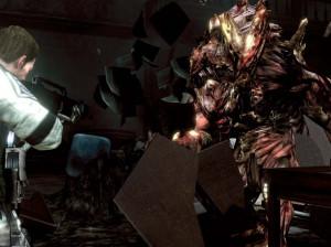 Resident Evil 6 - PC