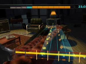 Rocksmith - PC