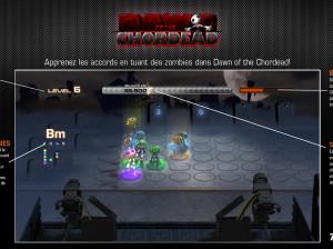 Rocksmith - Xbox 360
