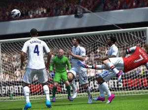 FIFA 13 - Xbox 360