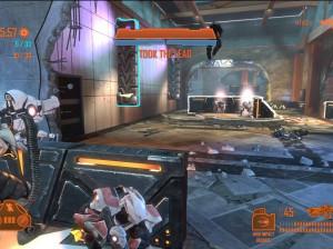 Hybrid - Xbox 360