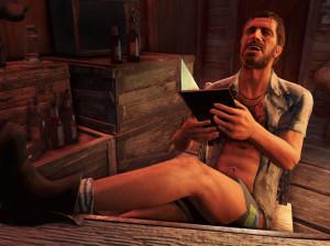 Far Cry 3 - PC