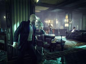 Hitman : Absolution - Xbox 360