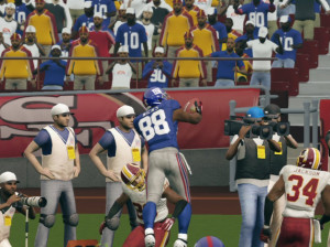 Madden NFL 13 - PC