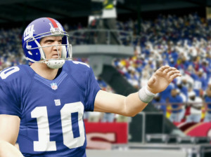 Madden NFL 13 - PS3