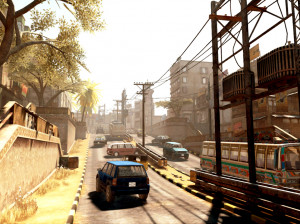 Tom Clancy's Ghost Recon Future Soldier - PS3