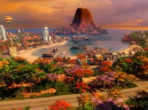Tropico 4 - PC
