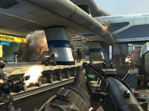 Call of Duty : Black Ops II - PS3