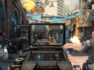 Call of Duty : Black Ops II - PS3