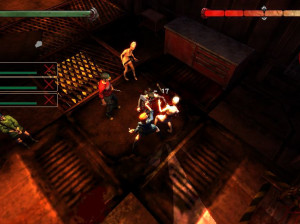 Silent Hill : Book of Memories - PSVita