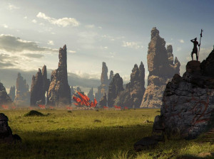 Dragon Age : Inquisition - PC