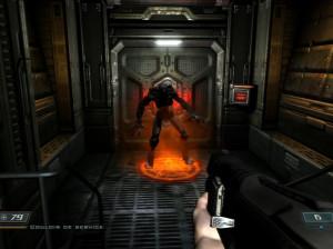 Doom 3 BFG Edition - Xbox 360