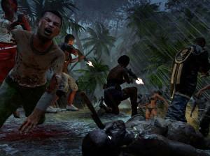 Dead Island : Riptide - PS3