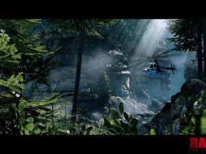 Rambo - Xbox 360