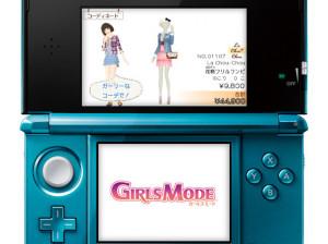 La Nouvelle Maison du Style - 3DS