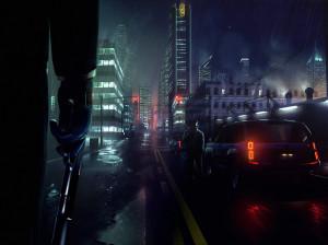 Hitman 6 - Xbox 360