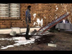 The Walking Dead : Episode 5 - No Time Left - PC