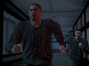 Yakuza 5 - PS3