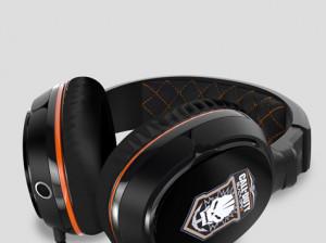 Ear Force Sierra - Xbox 360