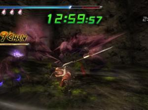 Ninja Gaiden Sigma 2 Plus - PSVita