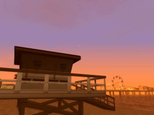 GTA San Andreas - PC