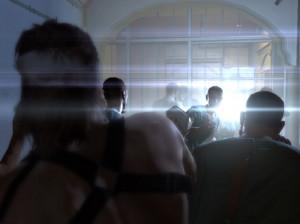 Metal Gear Solid V : The Phantom Pain - PS3