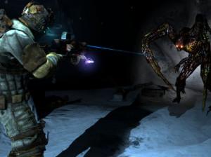 Dead Space 3 - PC
