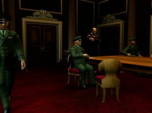 Hitman HD Trilogy - PS3