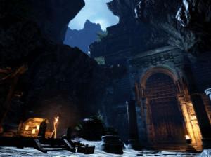 Dragon's Dogma : Dark Arisen - PS3