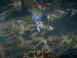 The Incredible Adventures of Van Helsing - PC