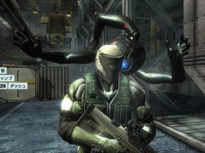 Metal Gear Rising : Revengeance - PC
