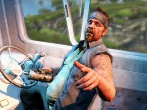 Far Cry 3 : Insane Edition ULC Pack - Xbox 360