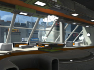 Pool Nation - Xbox 360