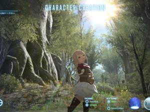 A Realm Reborn : Final Fantasy XIV Online - PS3