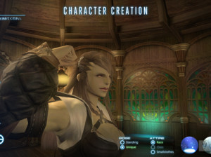A Realm Reborn : Final Fantasy XIV Online - PS3