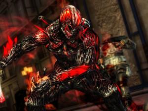Ninja Gaiden 3 : Razor's Edge - PS3