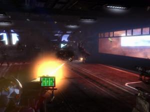 Dead Space 3 - Xbox 360