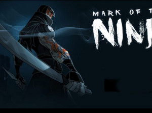 Mark of the Ninja - PC