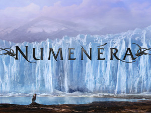Torment : Tides of Numenéra - PC